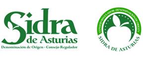 Acceso a la Sidra Asturiana